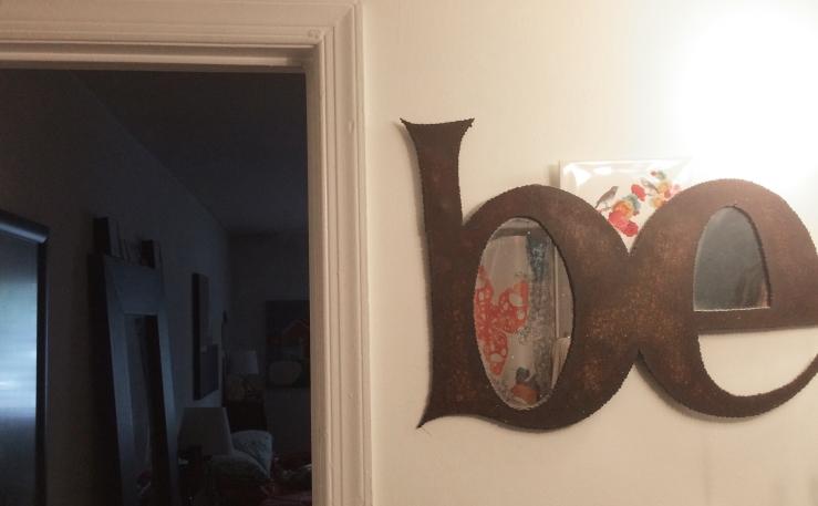 art.wall.4