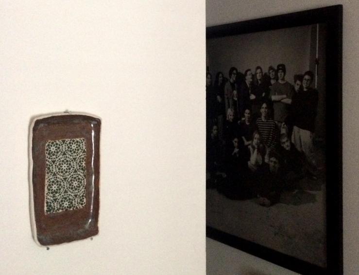 art.wall.6