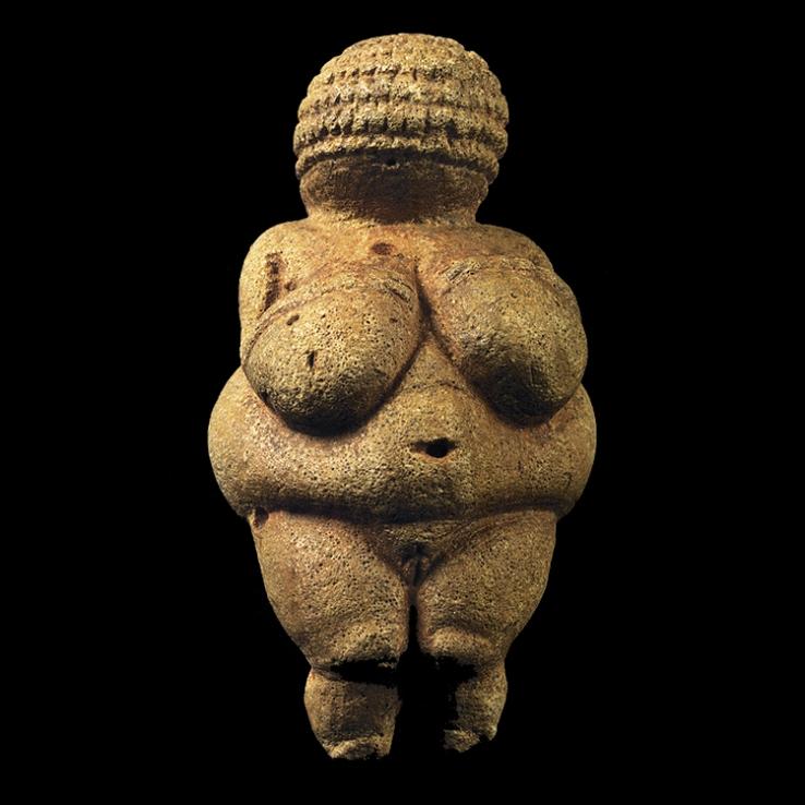 goddess.fat
