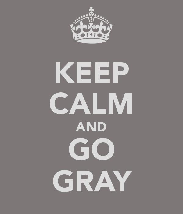 keep.calm