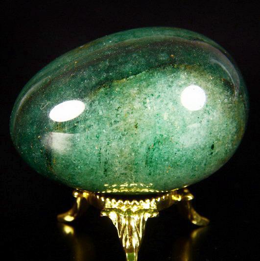 African-Green-Aventurine-Crystal-Egg-03