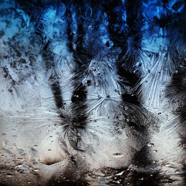 ice.crystals