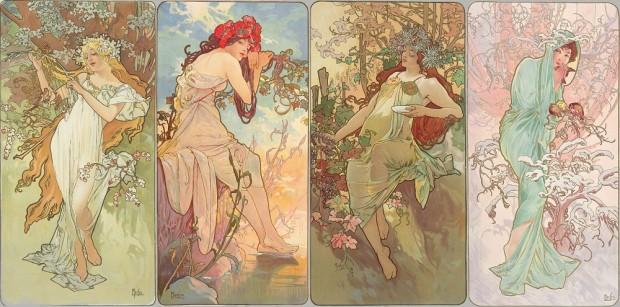 MFL_Seasons_1896_Series_21