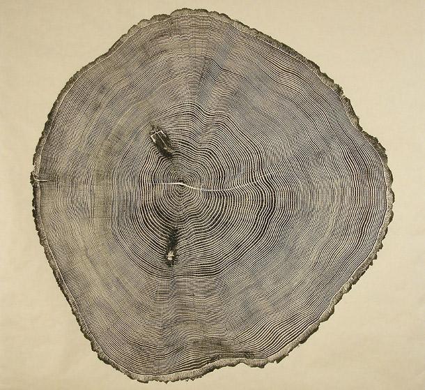 woodcut-prints-5