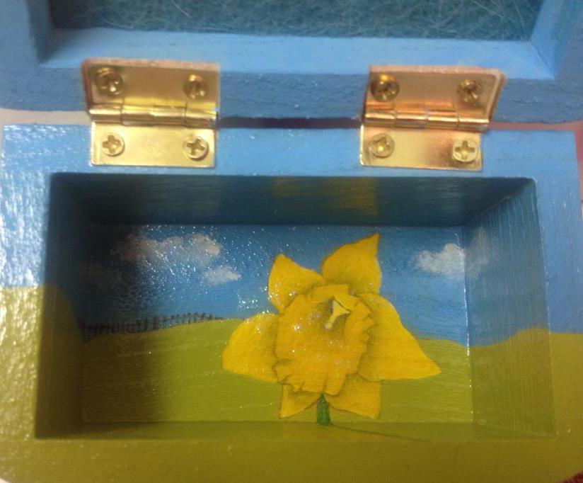 daffodil.fairy.box
