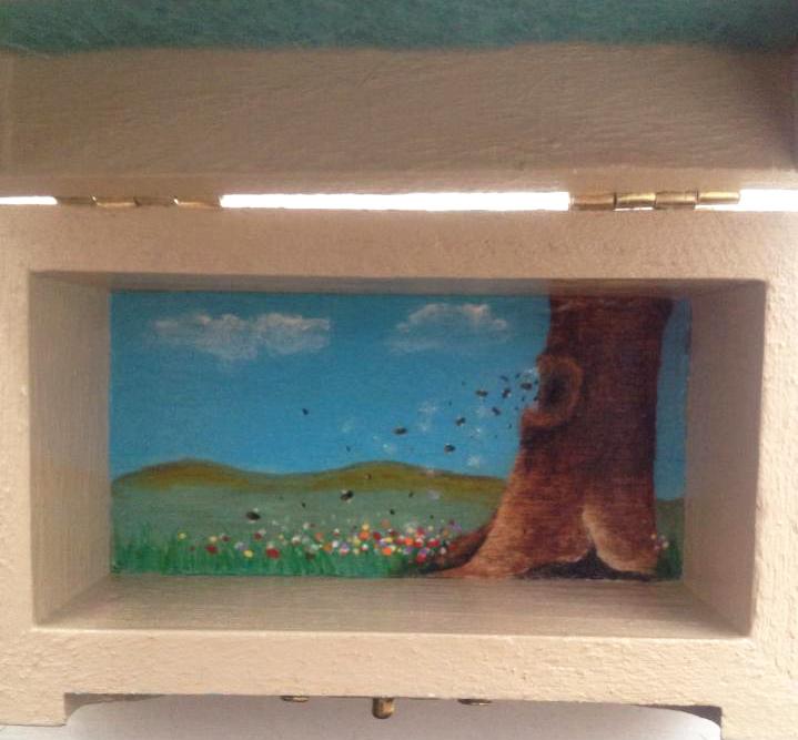 fairy.box.tree