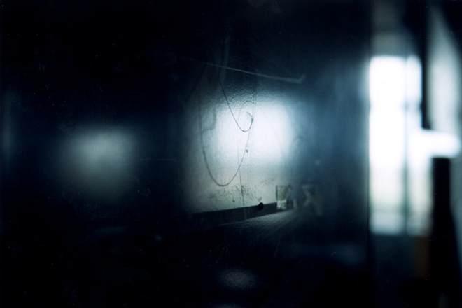 interior-7_orig