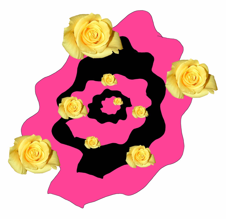 libs.flower