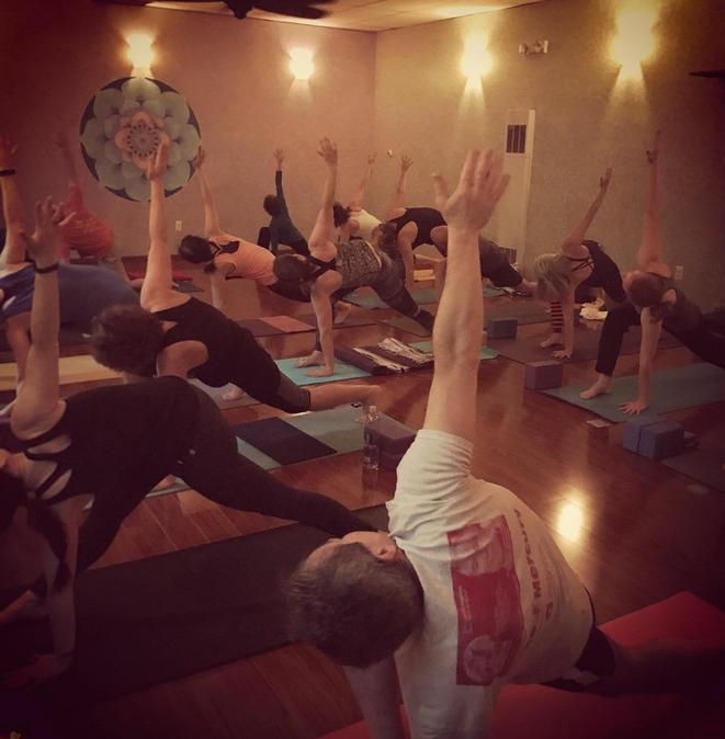 stillpoint.yoga