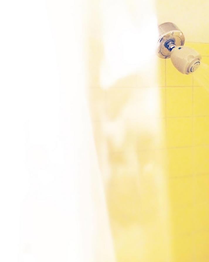 goddess.shower