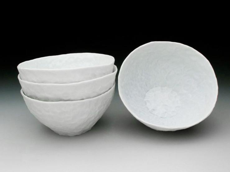 ingrid.bowls
