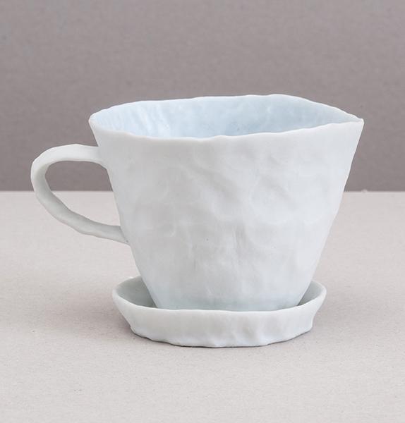 ingrid.tea.cup