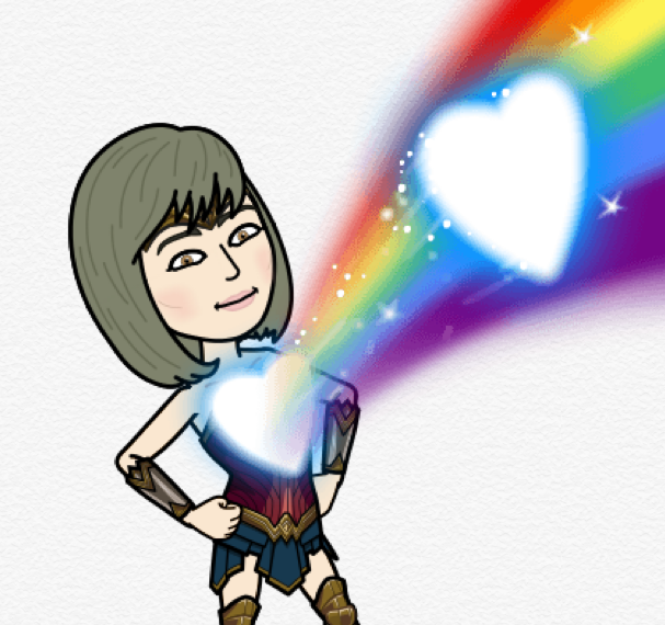 wonderwoman.rainbow
