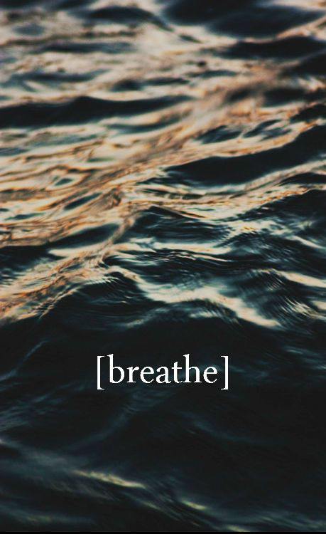 5.minute.breathe