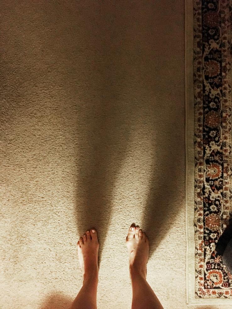 5-minute.goddess.feet