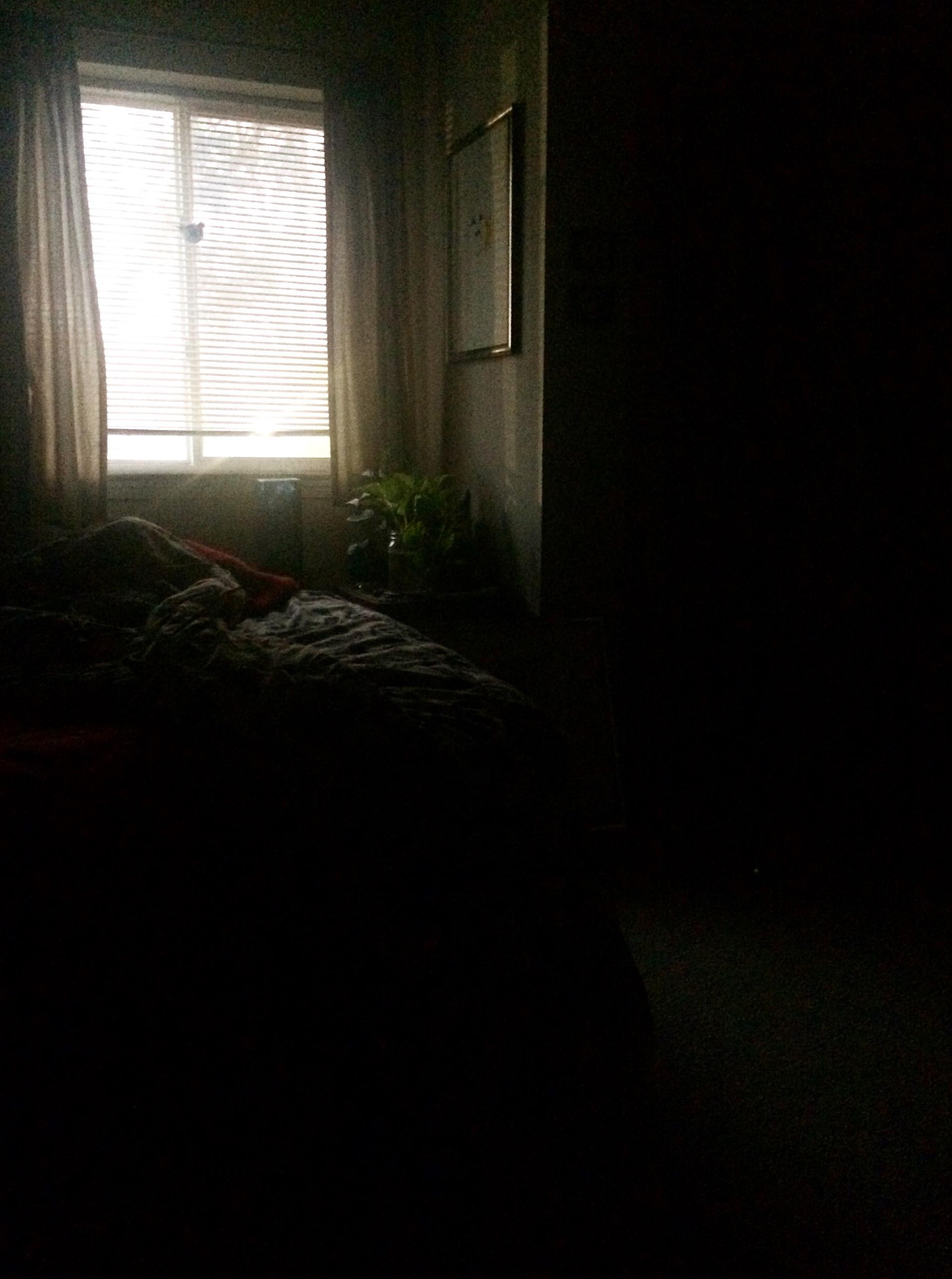 5-minute.morning.window