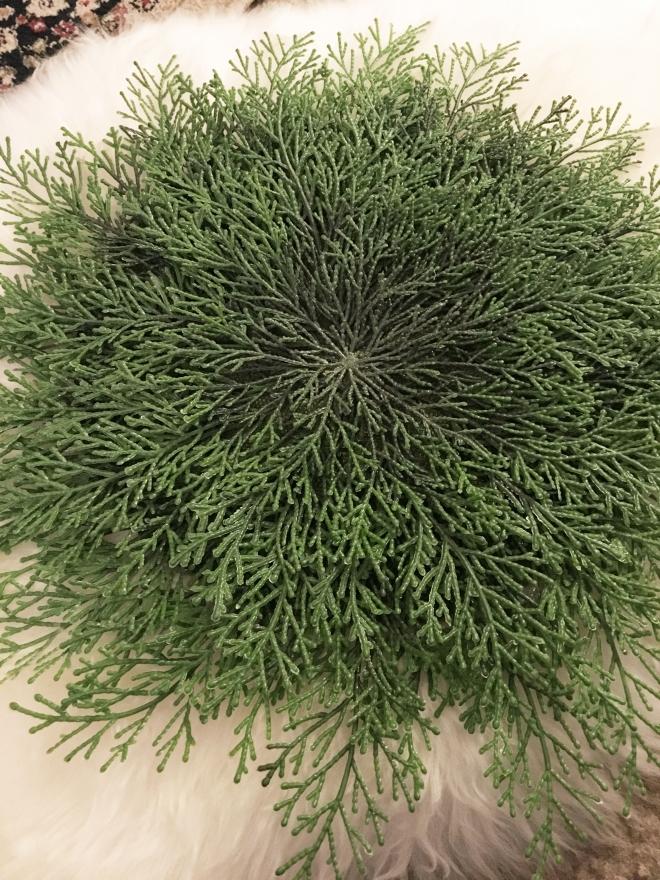 faux.pine