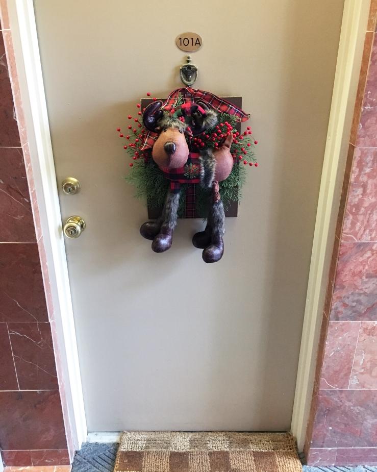 reindeer.final.door