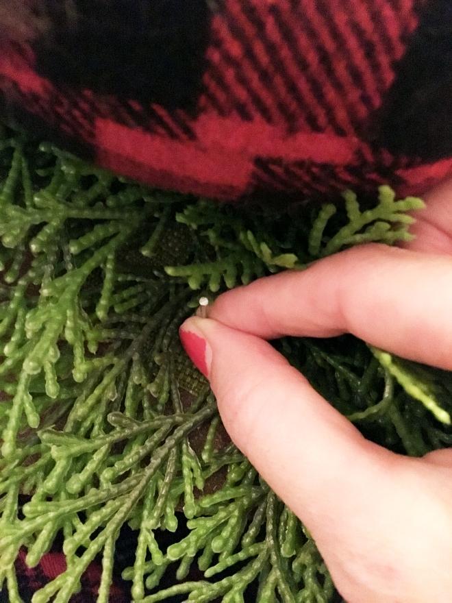 reindeer.nail