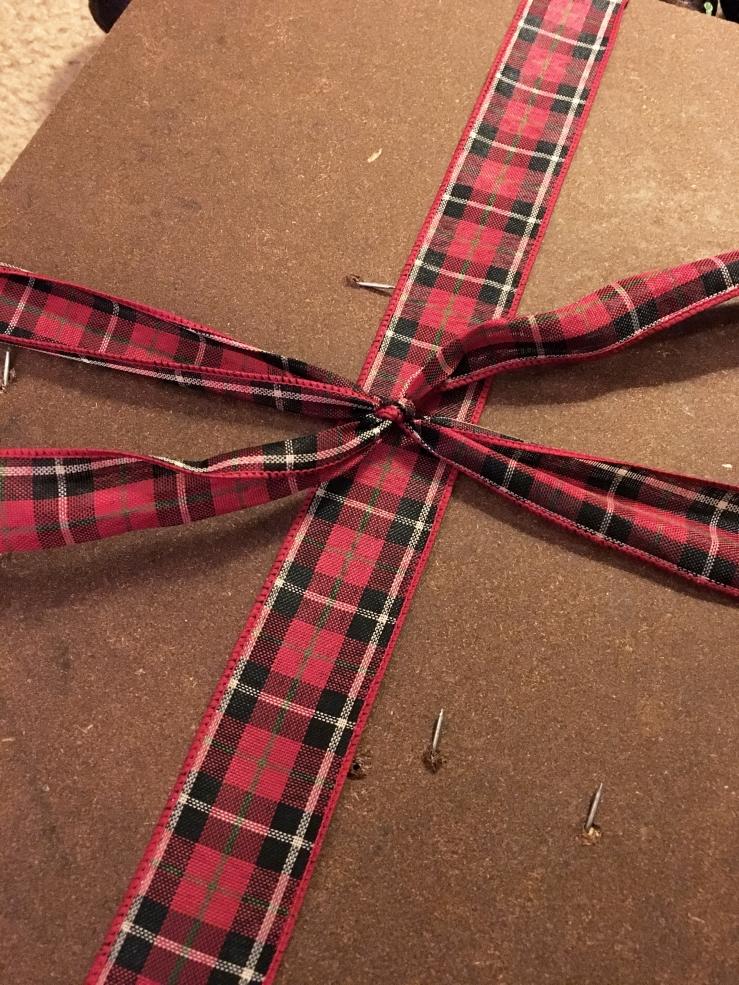 reindeer.ribbon.2