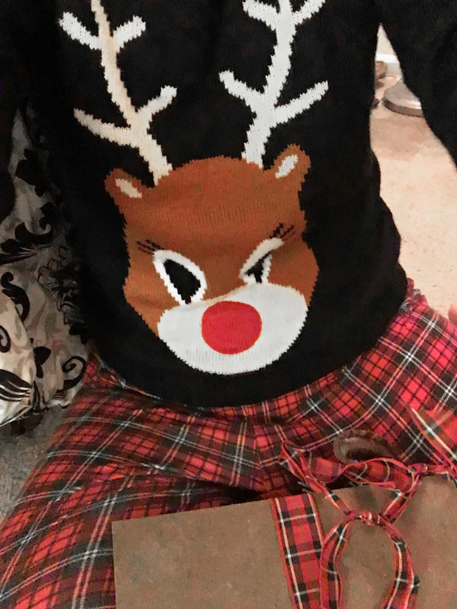 reindeer.sweater
