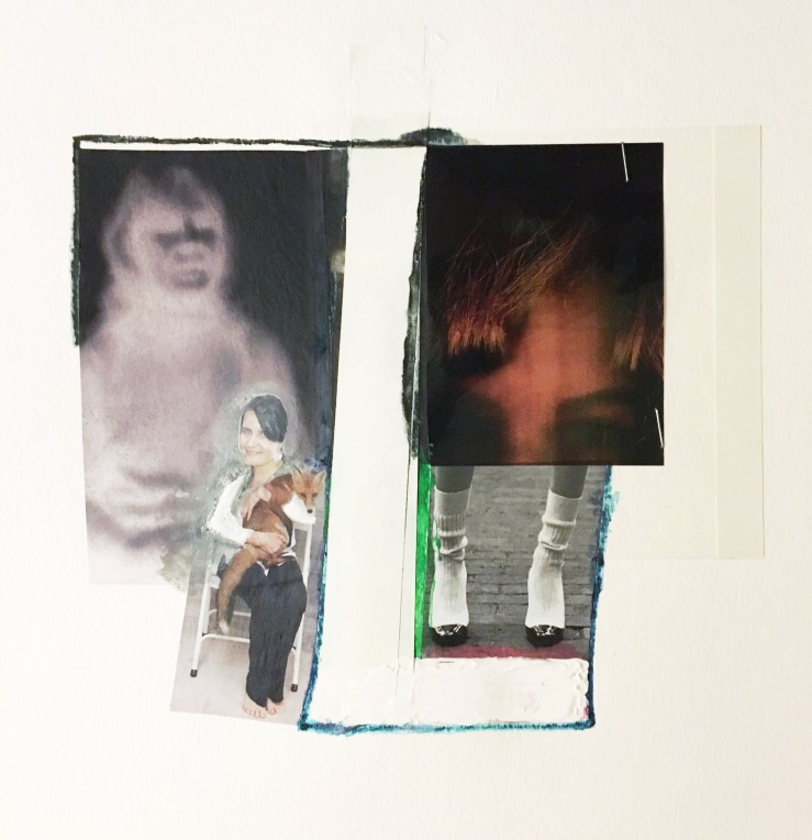 DeathCollage6