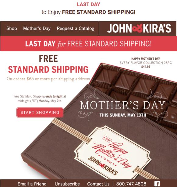 mothers.day.john.kira