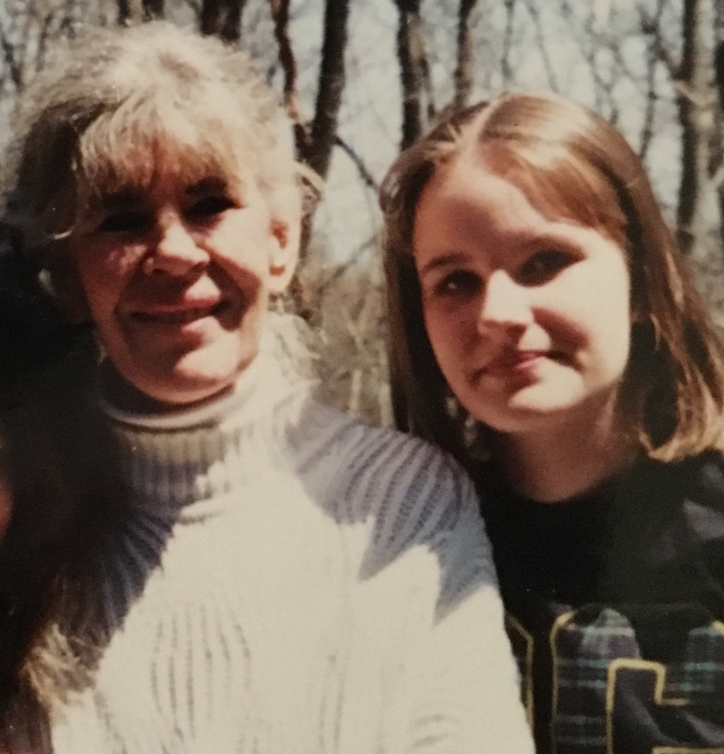 mothers.day.libby.mommy