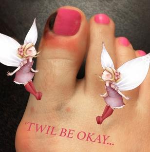 reiki3_toe_fairies