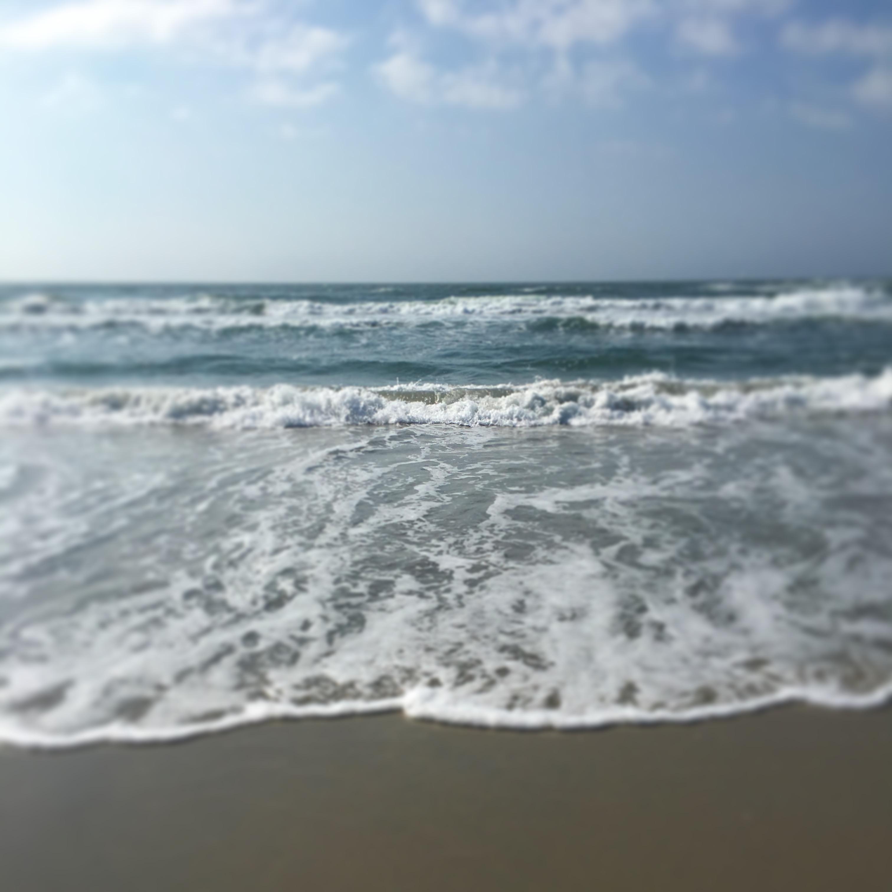 reiki4.beach