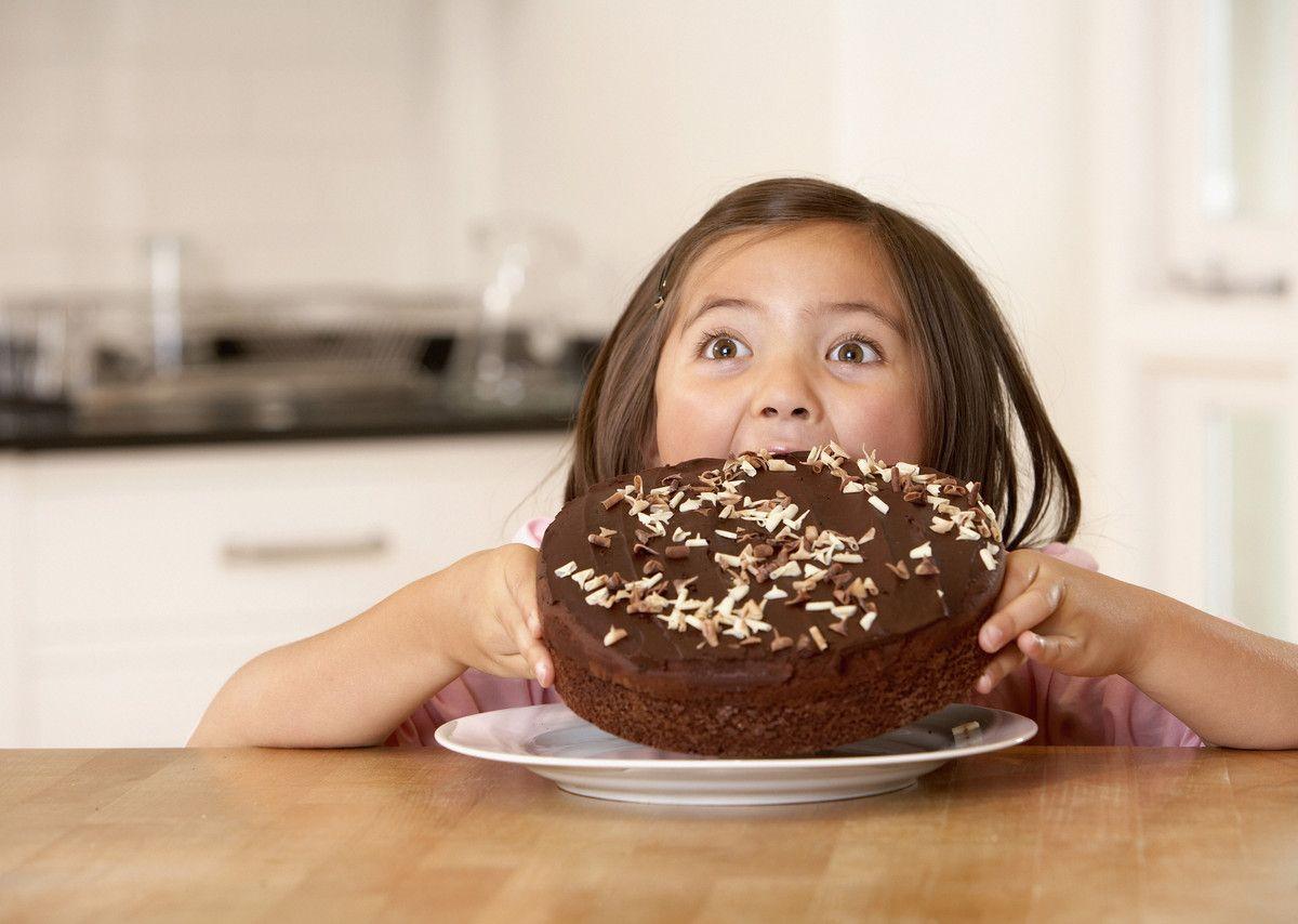 reiki4_chocolade-eten