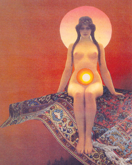 reiki4_orange.sacral.goddess