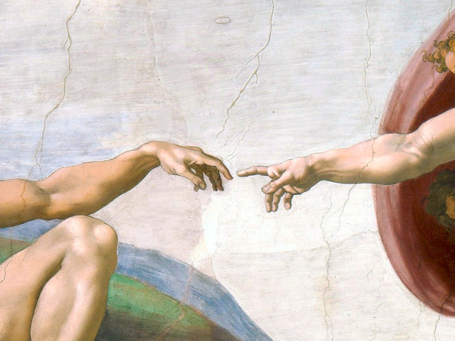 therapy_michelangelo_hands