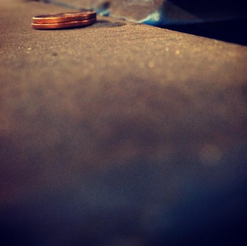 CREDITCARD_penny
