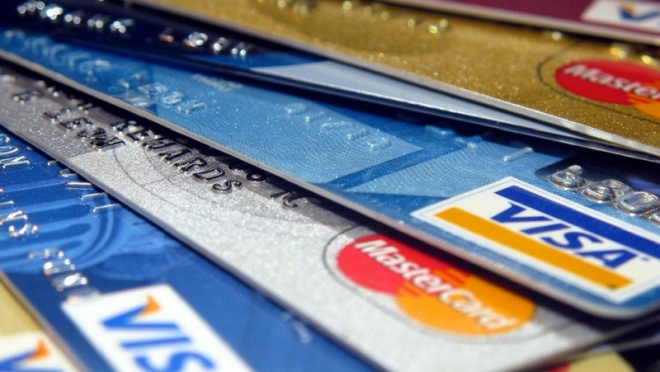 CREDITCARDS_credit-cards
