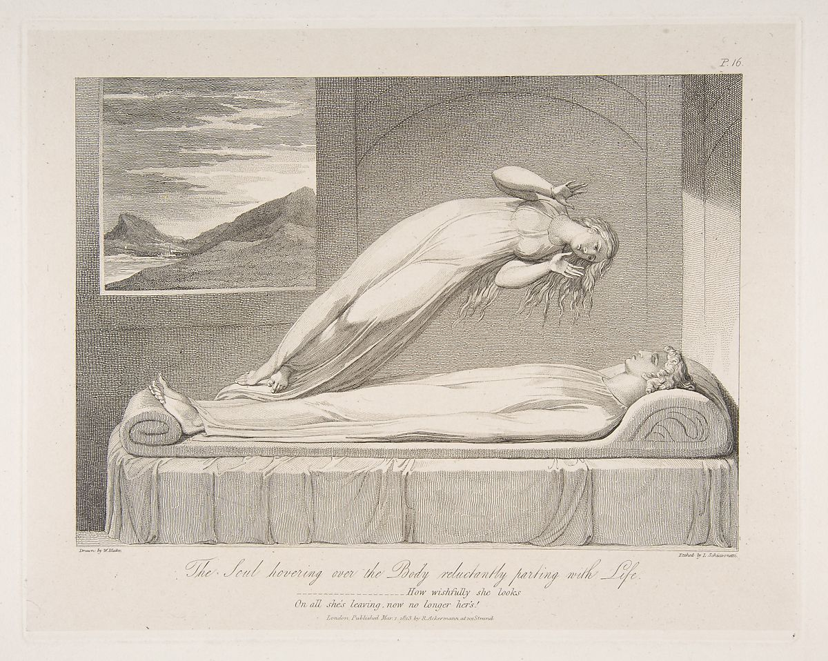 RELATIONSHIP.SEX_Illustrations_to_Robert_Blairs_The_Grave__object_9_The_Soul_Hovering_over_the_Body-1