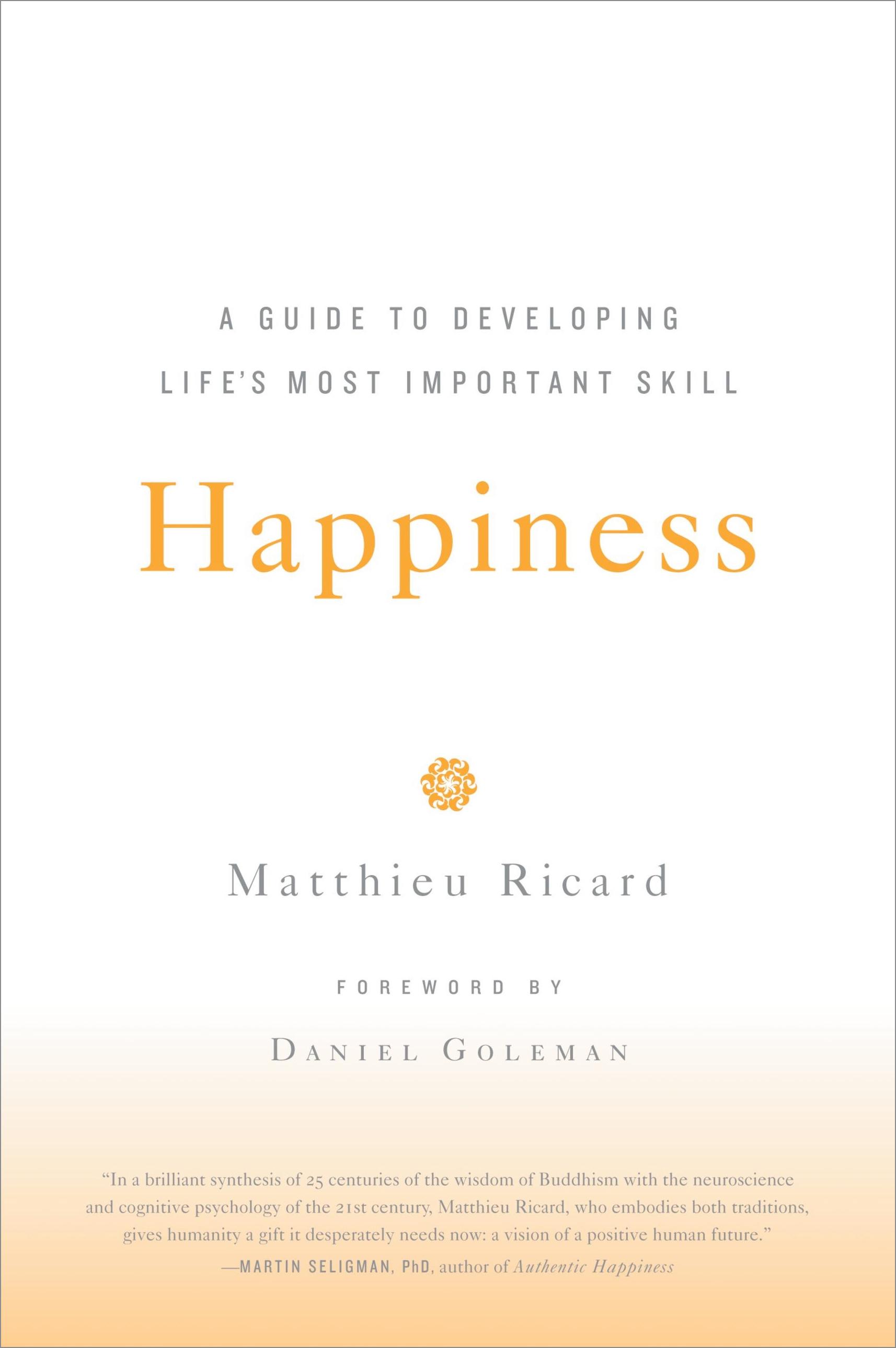 40_happiness