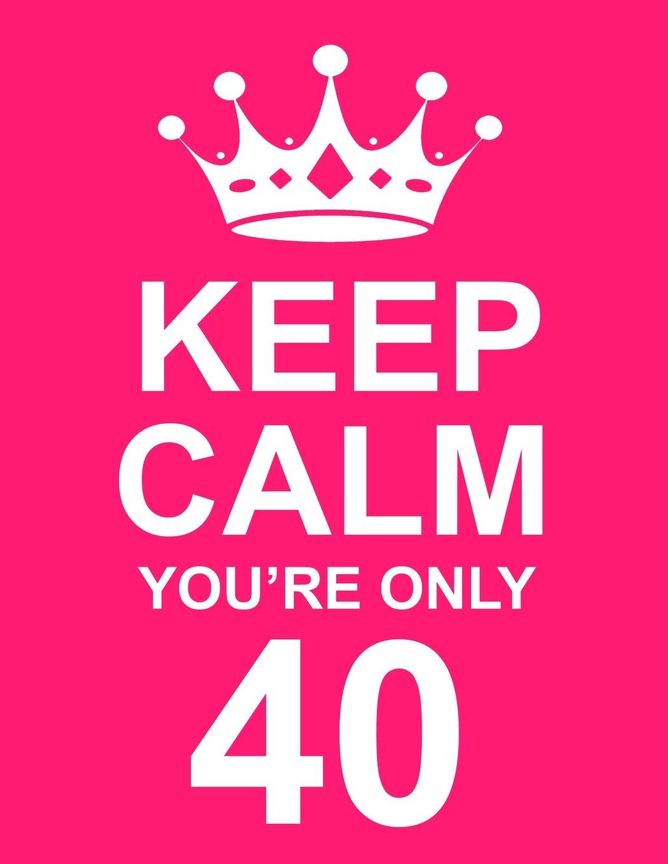 40_keepcalm