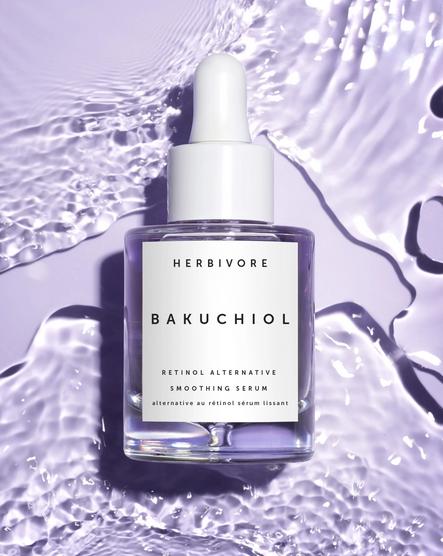100 toxin bakuchiol