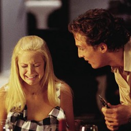 THREE DATING DOS AND DON'TS FOR FINDING TRUE LOVE